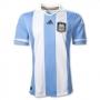 Venta de camisetas seleccion Argentina al por mayor!! Copa America 2011!