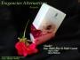 FRAGANCIAS BRAGADO- Inspiraciones de perfumes importados