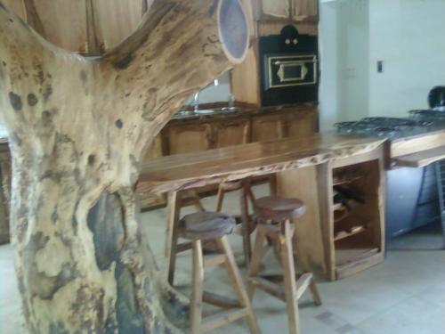 Muebles Rusticos Hogar Y Muebles Mercadolibre Chile  Caroldoey