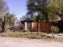Casa sobre el río, en Carcarañá
