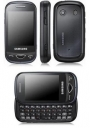 celular SAMSUNG B3410 LIBERADO NUEVOS EN CAJA