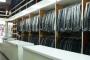 Dia del padre: Fábrica vende ropa de hombre!!