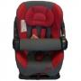 Butaca de Bebé para Auto Bebesit 9005 i