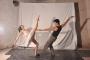 Clases de técnica de danza clásica en Capital Federal.