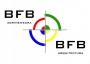BFB studio Agrimensura/Arquitectura