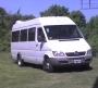 traslados a la plata copa america combis bus minibus