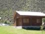 Alquilo casas de montaña Las vegas y Valle del Sol, Potrerillos.