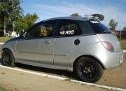 vendo ford ka 99 full