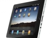 TABLET PC APAD ANDROID 2.2  7