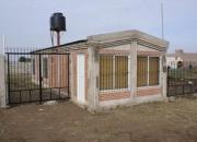 Complejo piscis - lote 1 (en construcción) - bahía san blas (prov. bs. as.)