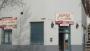 Local excelente zona comercial alquiler valor $ 3.600 con abl y agua incluidos Sin Expensas