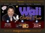 Mago para Fiestas - Te:4549-2040 - Mago Walter
