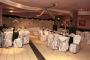 Salones de Fiestas de 15 Bodas Recepciones Eventos Flores Capital Federal
