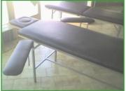 Camillasdetodotipo,sillones de pedicuria y cos…