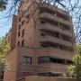 Arriendo departamento amoblado en Mendoza por dia todo el año (solo habitacion matrimonial)
