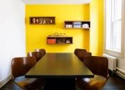 Fabrica de muebles de oficinas