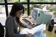 Habilitaciones crecer - estudio gestoria integral