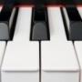 Clases de Piano y Audioperceptiva - Profesor de Piano - Ingreso IUNA Artes Musicales