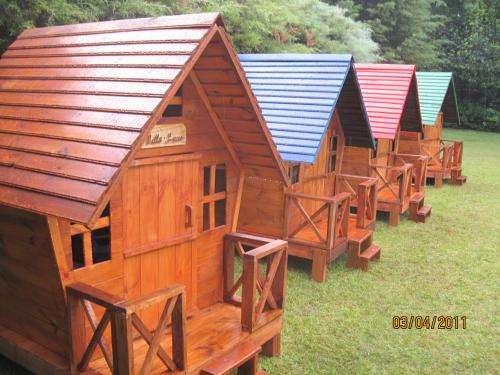 Casas cocinas mueble zaragoza ikea for Casita de madera ikea