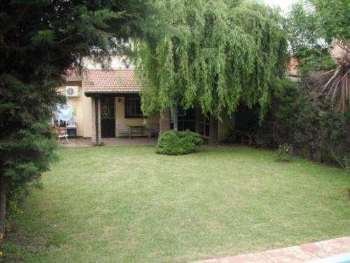 Hermosa casa en barrio la soleada tortuguitas centro oportunidad uss 75.000