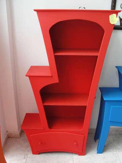 Muebles para ba o zona oeste for Pegatinas infantiles para muebles