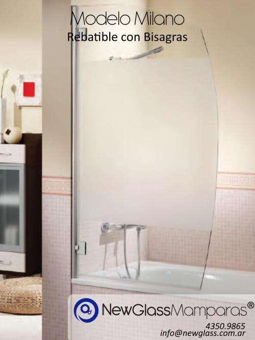 Mamparas Para Baño En Junin:Fabrica de mamparas para baño en Buenos Aires, Argentina – Otros