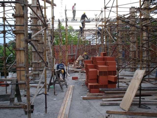 Fotos de dise o y construcci n de piscinas naturales for Construccion de piscinas en guatemala