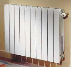 Radiadores instalacion venta climatizacion & integral