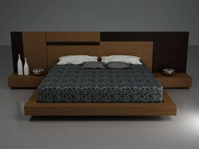 Comprar ofertas platos de ducha muebles sofas spain - Somier japones ...