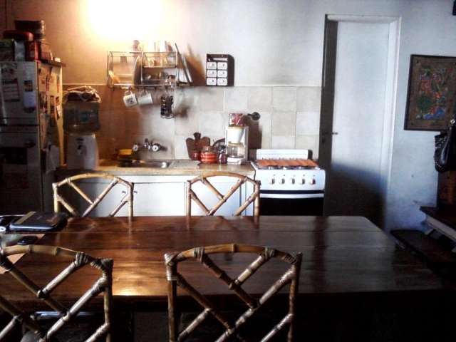 Foto casa venta de pisos en madrid capital 9