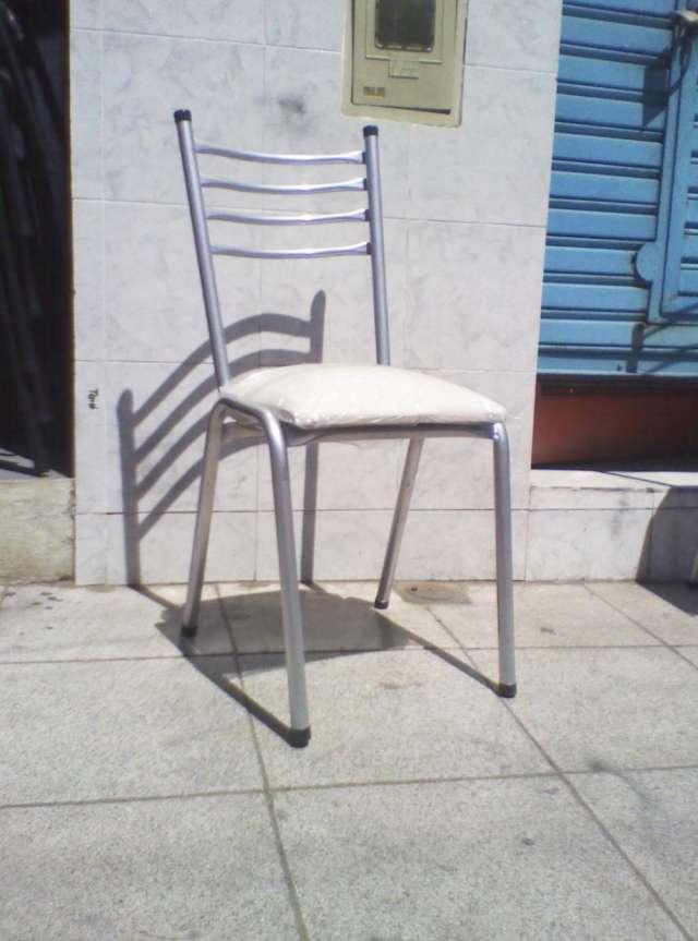 Fotos de fabrica de sillas y mesas plegables auto design for Fabrica de sillas
