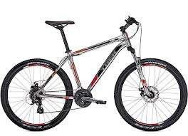 Vendo bicicleta trek 3700 disc! nueva 2013