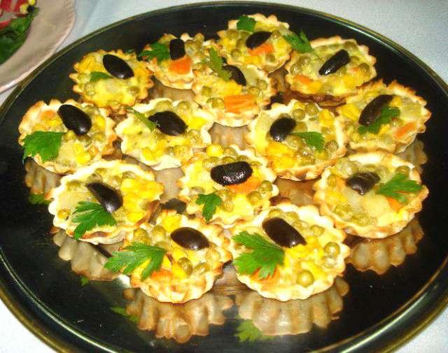 Calentar y Comer Tu COCINERA viandas diarias cocino para reuniones, fiestas o ev 18