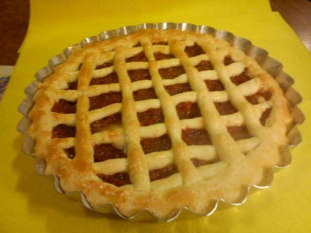 Calentar y Comer Tu COCINERA viandas diarias cocino para reuniones, fiestas o ev 11