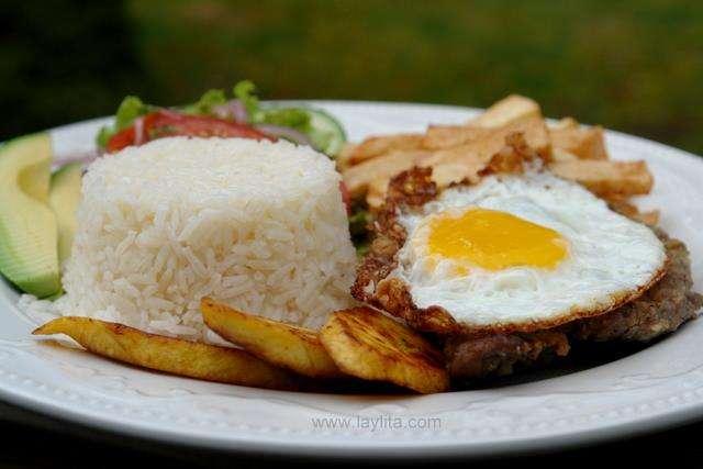 Calentar y Comer Tu COCINERA viandas diarias cocino para reuniones, fiestas o ev 7