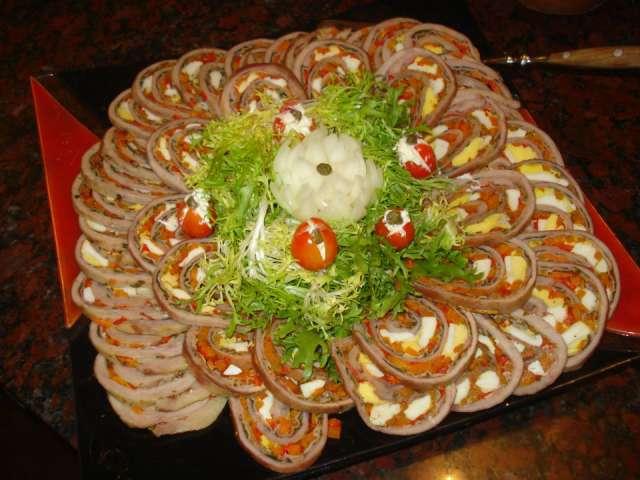 Calentar y Comer Tu COCINERA viandas diarias cocino para reuniones, fiestas o ev 1
