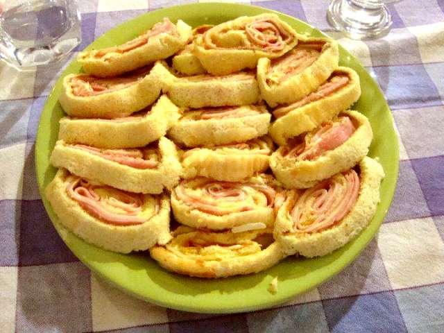 Calentar y Comer Tu COCINERA viandas diarias cocino para reuniones, fiestas o ev 4