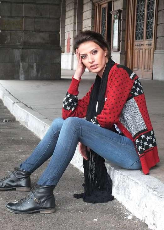 Venta de ropa de mujer por mayor l 39 immagine della bellezza femminile - Venta al por mayor de ropa interior ...