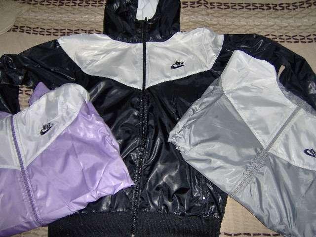 Venta por mayor de ropa deportiva nike dama