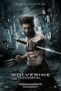 Ver pelicula online wolverine inmortal 2013 full