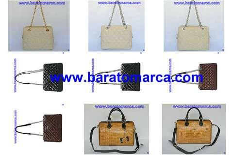 Compra venta dior,apatos de baloncesto, adidas, puma, www.baratomarca.com