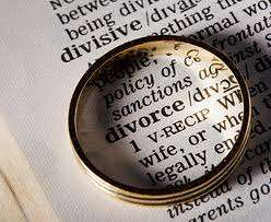 Exequatur en buenos aires de sentencias de divorcio extranjeras consultenos abogados