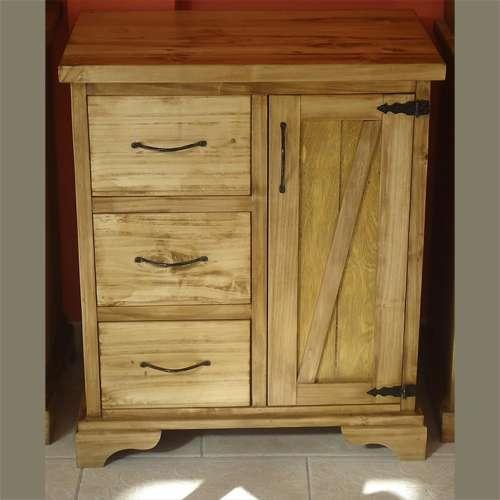 Muebles estilo campo entregas en pergamino el establo muebles en