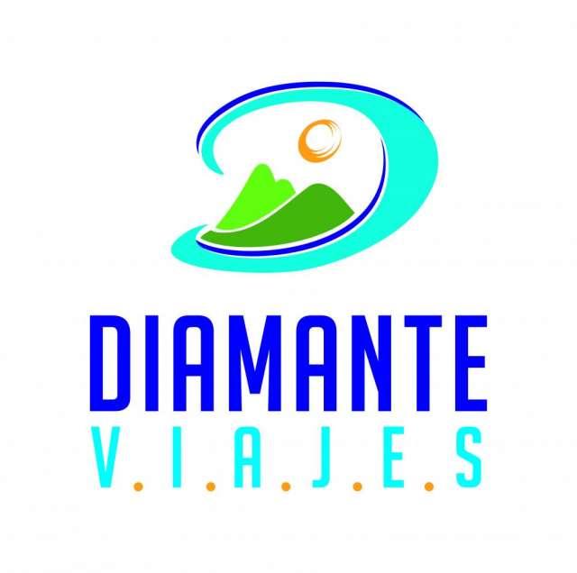 Diamante viajes- turismo sustentable