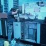 Servicios técnico de refrigeración para negocios y empresas