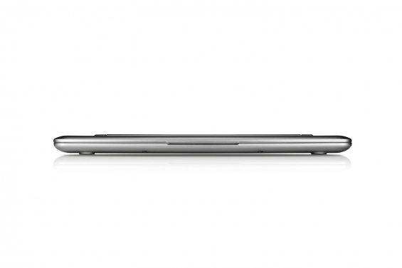 Samsung chromebook (wi-fi, 11.6-pulgadas) modelo 2012