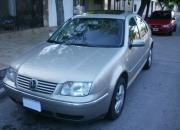 Vendo Bora tdi 1.9 diesel full modelo 2005