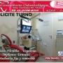 odontologo urgencia zona Villa Devoto Llame 15 3739 0715