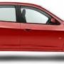 Vendo plan Chevrolet Celta 5 Ptas LT 1.4 N ADJUDICADO con A y D Plus con 65 c diciembre