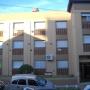 Alquilo departamento en Villa Gesell temporada 2015